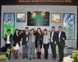 2013 xiamen exhibition