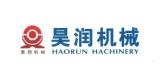 HAORUN MACHINERY