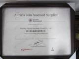 BV Certificate- Assessment Report