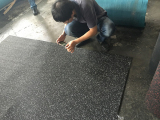 Product inspect 3