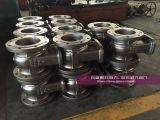 OS&Y gate valve class150
