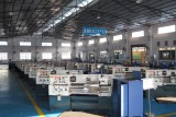 Mechanical and Electrical Machinery