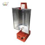 1000w DE grow light kit electronic ballast for horticulture lighting