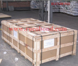 Packing of aluminum composite panel