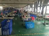 leggings factory