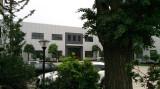 Factory Corner-4