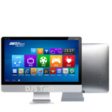 i5 18.5 inch all in one pc / aio with top quality