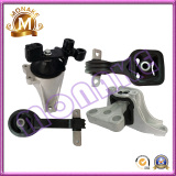 New Product Auto Parts for Honda Motor Mount
