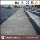 G654 Granite Paver Tiles for Docks