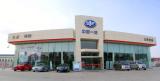 company subsidiary