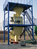 (For Singapore) Dry Mortar Complete Line