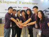 2012 shanghai fair