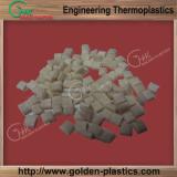 Celanese Fortron Electronics PPS 1140L6 Gf40 Resin Plastics