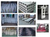 Materials Show