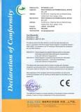 HB-DJ806 mini type CE