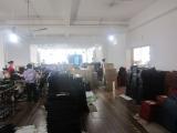 bar mat work shop 1