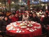 company dinner 3