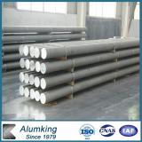 Aluminum Rod Bar