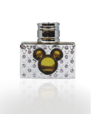 Xingkey Mickey Mouse AC vent car Perfume