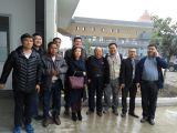 thailand visit visit for palm oil machines