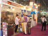2011 Year Machinery Exhibition ---2