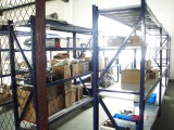 Warehouse 2