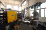Die-Casting Machine