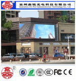 P5 Energy Efficient Outdoor LED Screen Display Module Full Color