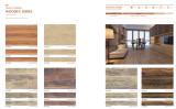 Wooden series