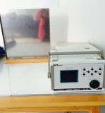 electrostatic discharge generator