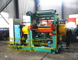 Special Design For China Buyer(14 inch mixing mill machine with Stock blender)