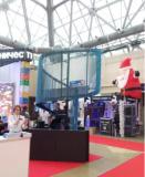 Russian fair 2015