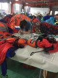 hammock tailoring workshop