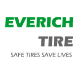 Everich Tire