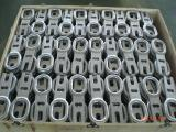 ADSS fittings packing