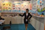 EPT sales- Minna Liao