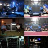 CVR2007