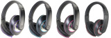 New Stuido High Definition Noise Cancelling in-ear Headphones