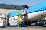 Air Freight From China to All Over The World