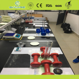 lab test 3