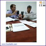 2008 Russia customer visit HOOHA