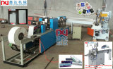 CIL-MFT-21C Handkerchief paper production line(automatic counting)