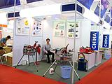 Zhejiang Export Fair Hanoi