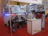 Turkey 2016 Led Lighting Fair