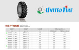Radial AGRI Tyre put into operation!