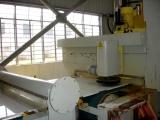 Stone - Breeze dry machine