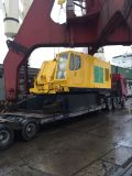 150ton LINK BELT SUMITOMO have been sold