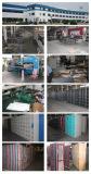 Factory 2