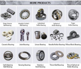 WE SUPPLY ALL TYPES of BEARINGS in CHINA