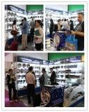 the 111th Guangzhou Canton Fair